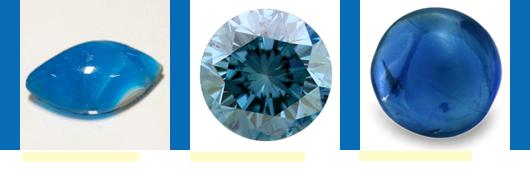 Pantone Spring 2014 Dazzling Blue Gemstones 3