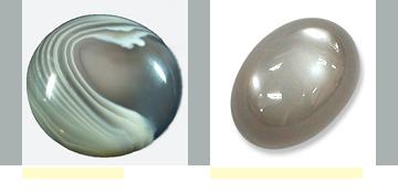 paloma stones 1