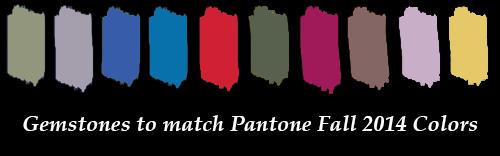 pantone fall opener-500